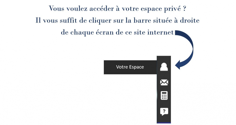 Espace_privé